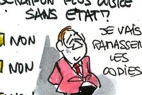 Sujet Dissertation Histoire Des Institutions Histoire Des